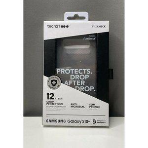 New Tech21 Evo Check Case for Samsung Galaxy S10+